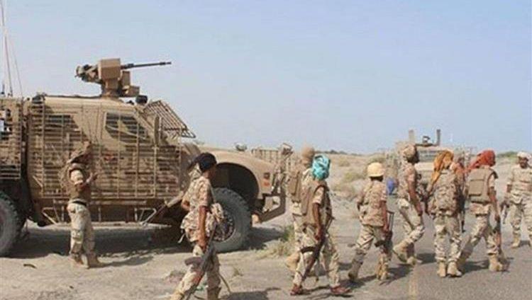 الجيش اليمني يحرر مواقع جديدة من مليشيات الحوثي في الحديدة
