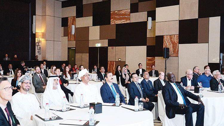 نهيان بن مبارك: مهرجان التسامح الوطني حقق أهدافه الاستراتيجية