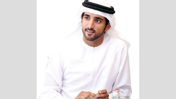 حمدان بن محمد: الطاقة النظيفة خيار استراتيجي لدعم طموحاتنا التنموية