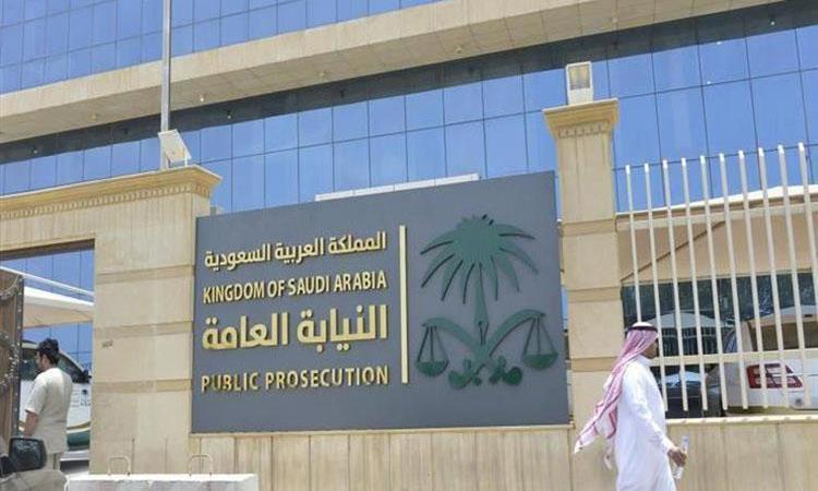 النيابة السعودية تطلب الإعدام لـ5 من الموقوفين في قضية خاشقجي