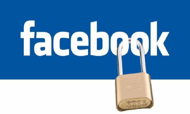 """""""فيسبوك"""" يحجب 115 حساباً عشية انتخابات الكونجرس الأميركي"""