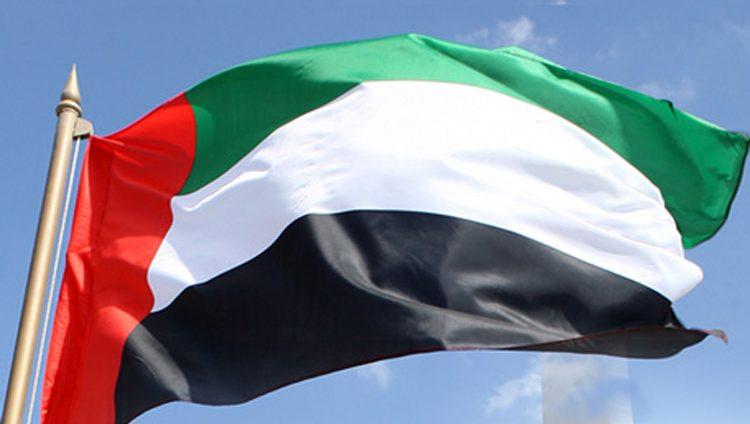 الإمارات ضمن قائمة الدول الـ 10 الأكثر نفوذاً حول العالم
