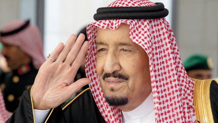 الإمارات تؤكد تضامنها مع السعودية في موقفها تجاه «الشيوخ الأميركي»