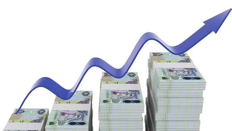توقعات بارتفاع الرواتب في الإمارات