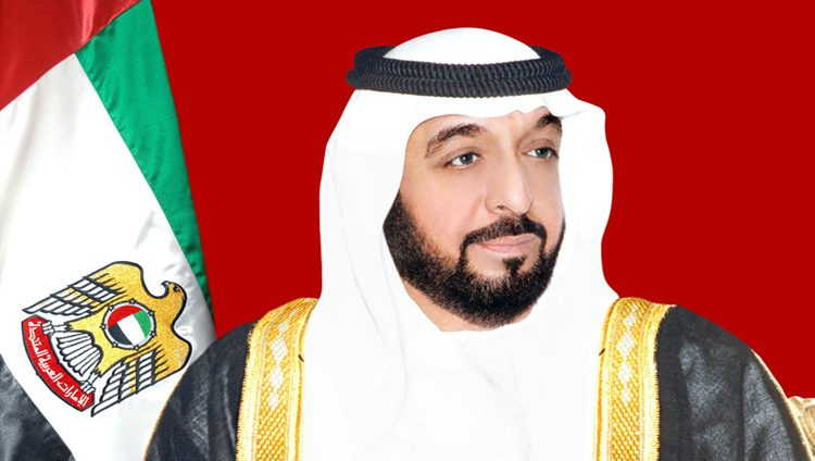رئيس الدولة : الحفاظ على روح الاتحاد يظل دوما هدفنا الاستراتيجي الأسمى