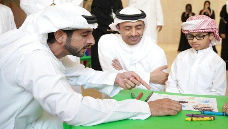 انطلاق الحدث العلمي لمركز محمد بن راشد للفضاء 21 يناير