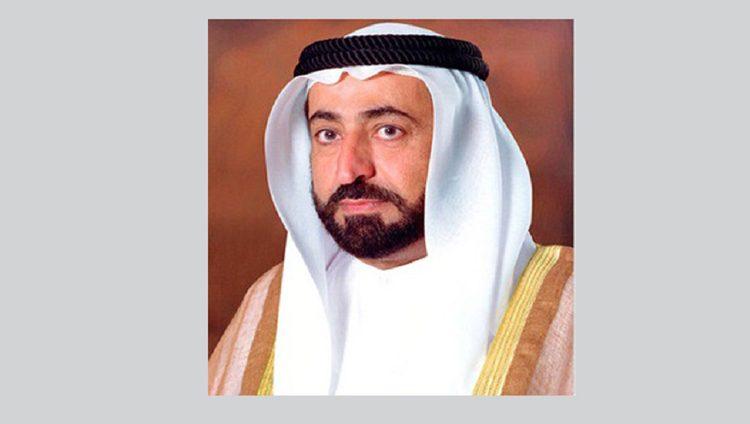 سلطان القاسمي يصدر قانونا بشأن الموازنة العامة لحكومة الشارقة عن السنة المالية 2019