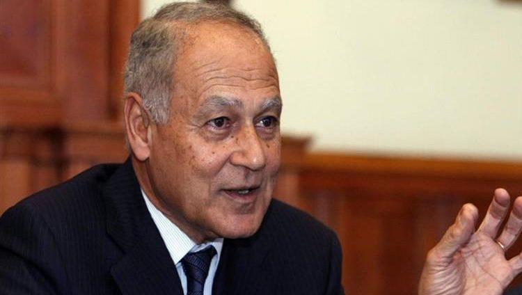 أبو الغيط: اعتراف أستراليا بالقدس عاصمة لإسرائيل يتجاهل الحقوق الثابتة للفلسطينيين