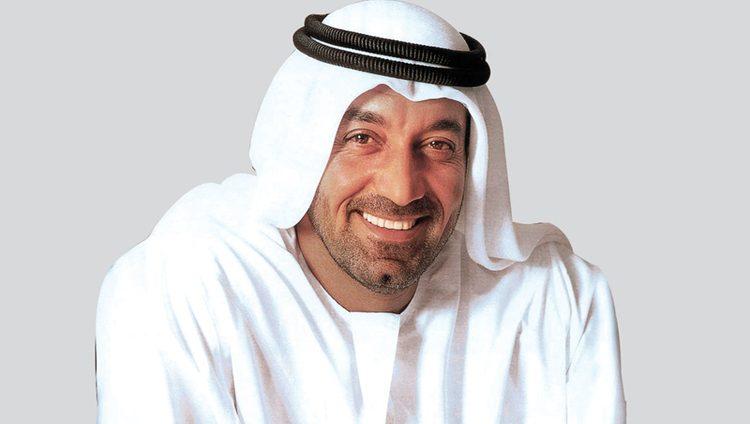 394 مليار درهم تجارة المناطق الحرة في دبي خلال 9 شهور
