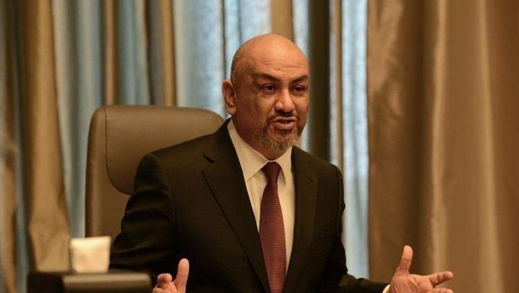 خالد اليماني: لن ندخل في مفاوضات جديدة إلا بعد تطبيق اتفاق السويد