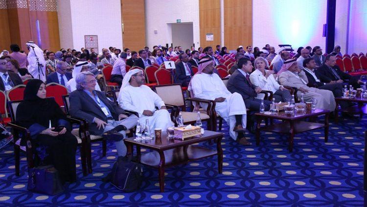 268 عملية زراعة أعضاء ناجحة في الإمارات