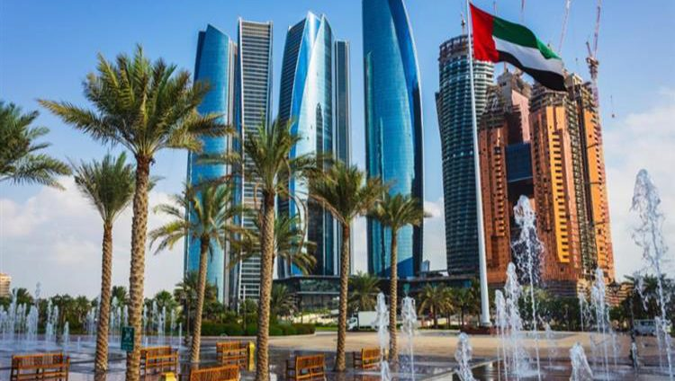 الإمارات.. نموذج رائد وملهم في القيادة والبناء والفكر والتنمية