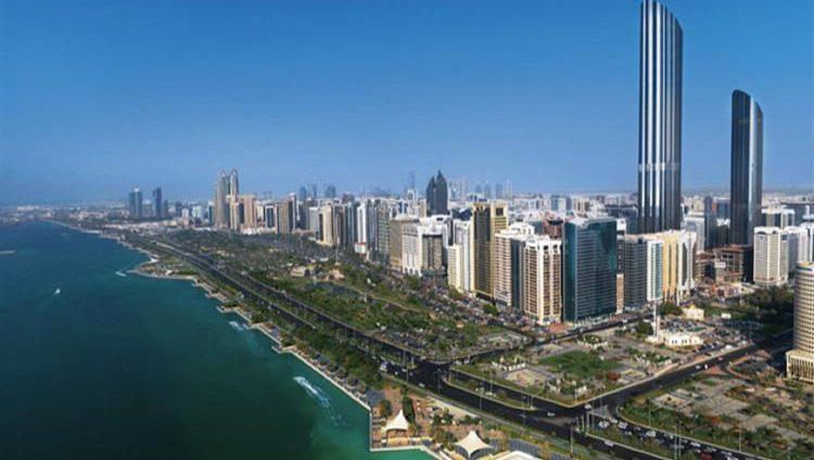 الإمارات تستضيف مؤتمراً للمصالحة الأفغانية.. والنتائج إيجابية