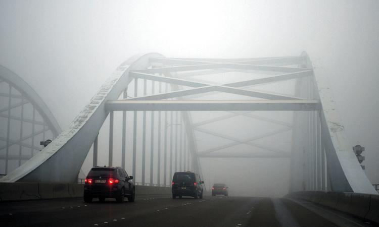«التوطين» تدعو القطاع الخاص إلى الالتزام بالدوام المرن خلال الطقس السيئ