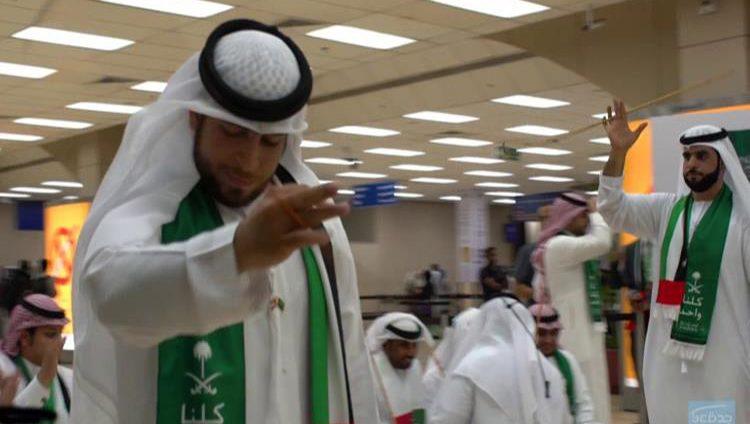 مغردون خليجيون: الإمارات الحبيبة.. نعم القيادة ونعم الشعب