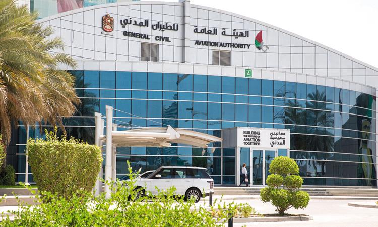 الإمارات الأولى عالمياً في عدد اتفاقيات «فتح الأجواء»