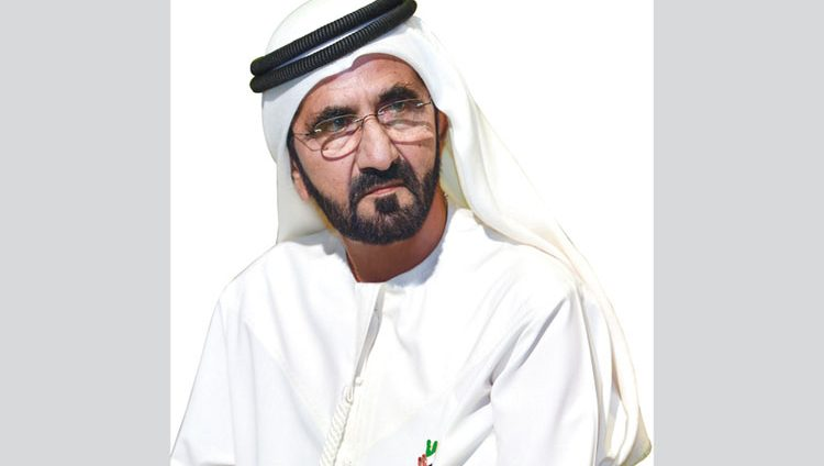 محمد بن راشد يصدر قراراً بشأن اللائحة التنفيذية لـ «قانون وديمة»