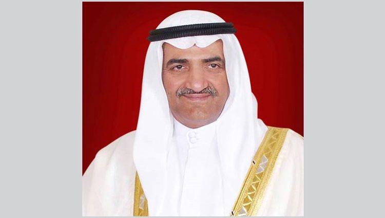 حاكم الفجيرة: محمد بن راشد ..صانع الحلم
