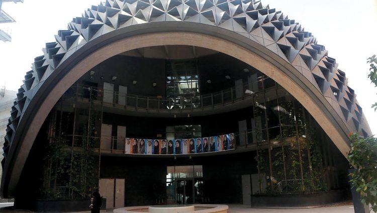 «المجلس الأطلسي»: الإمارات رائدة في استخدام التكنولوجيا لتعزيز إنتاج النفط