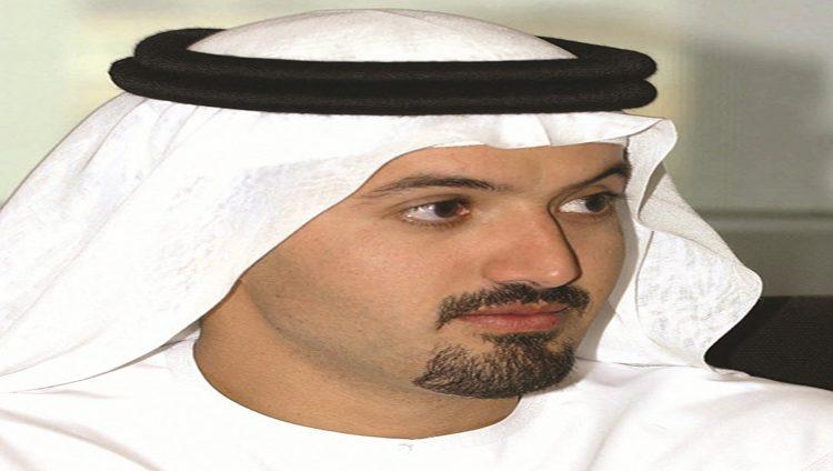 """""""دبي للسياحة"""" ترد ربع مليار درهم قيمة الضمانات البنكية لشركات السياحة والسفر"""