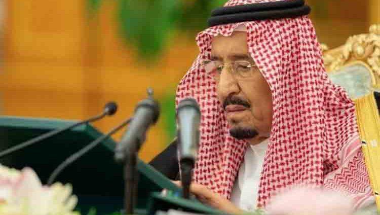 السعودية تستعيد 400 مليار ريال إلى الخزينة من المتهمين بالفساد