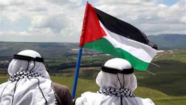 """شركات الحجوزات السياحية تجني أرباحها من """"جرائم حرب"""" الاحتلال بحق الفلسطينيين"""
