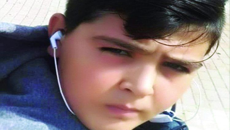 أحمد الزعبي.. موت يهز بيروت