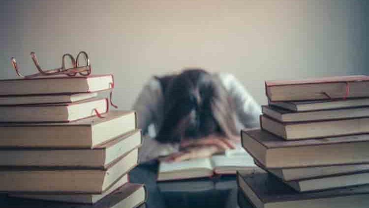 هل الإنسان قادر على التعلم أثناء النوم؟