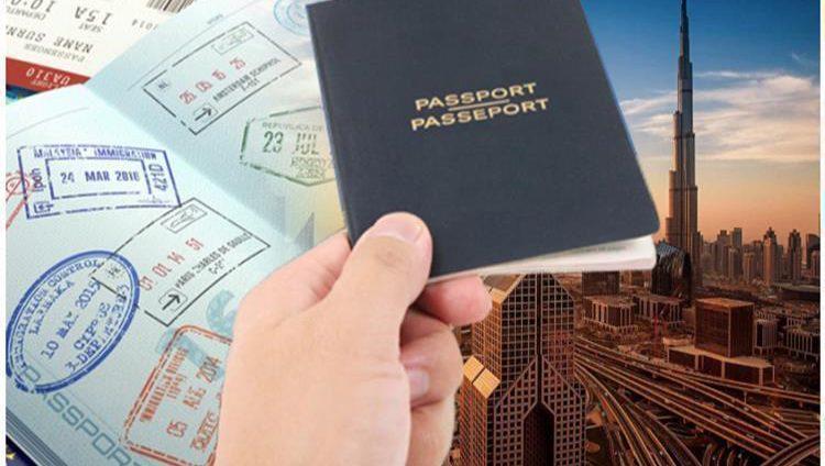 الإمارات تمنح أولى التأشيرات طويلة الأمد للعلماء