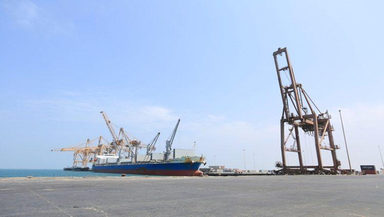 الإمارات تطالب الاتحاد الأوروبي بالتدخل لإنقاذ اتفاق الحديدة