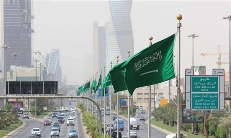 السعودية تنفي إعادة فتح سفارتها في دمشق