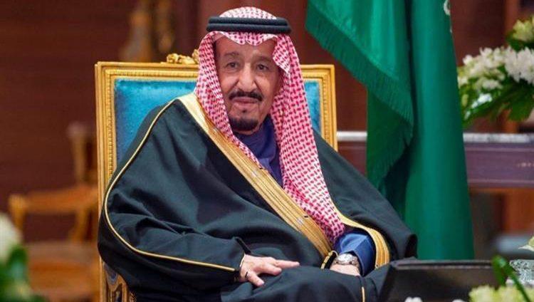 خادم الحرمين يصدر أمراً بالعفو والإفراج عن عدد من المصريين الموقوفين في السعودية