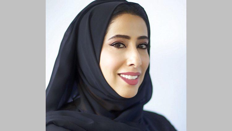 """نادي دبي للصحافة ينظّم """"منتدى الإعلام العربي"""" 27 و28 مارس المقبل"""