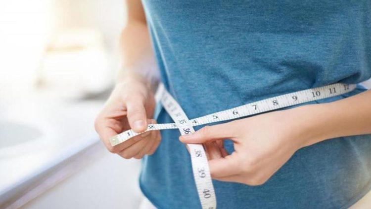 فقدان الوزن بسرعة يمنع عودته