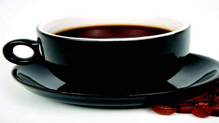 البكتيريا وراء سر مذاق القهوة!