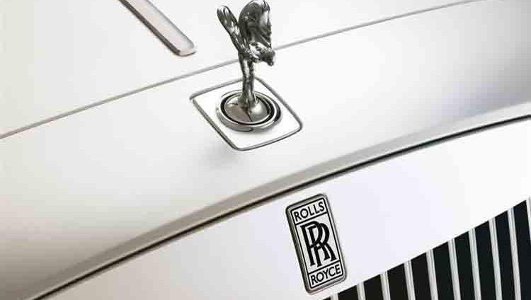 احتفالاً برأس السنة الصينية.. رولز رويس تطرح فئات جديدة من سياراتها الفارهة