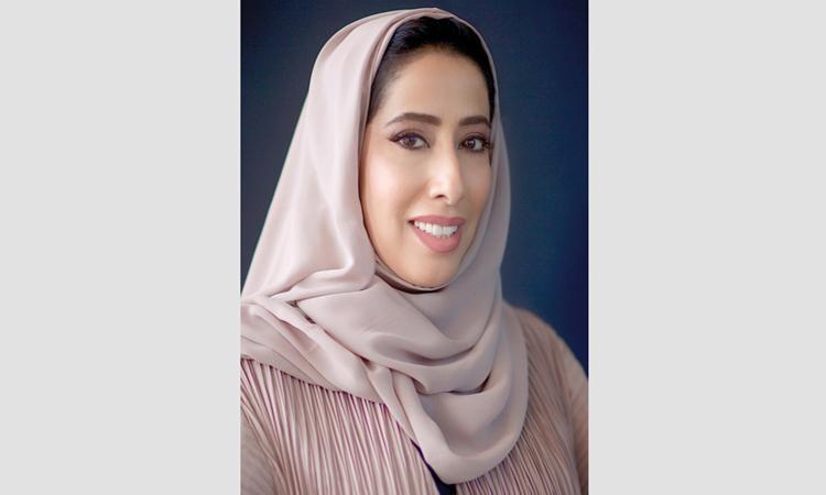 وزراء إعلام عرب في استضافة «الإعلام العربي»