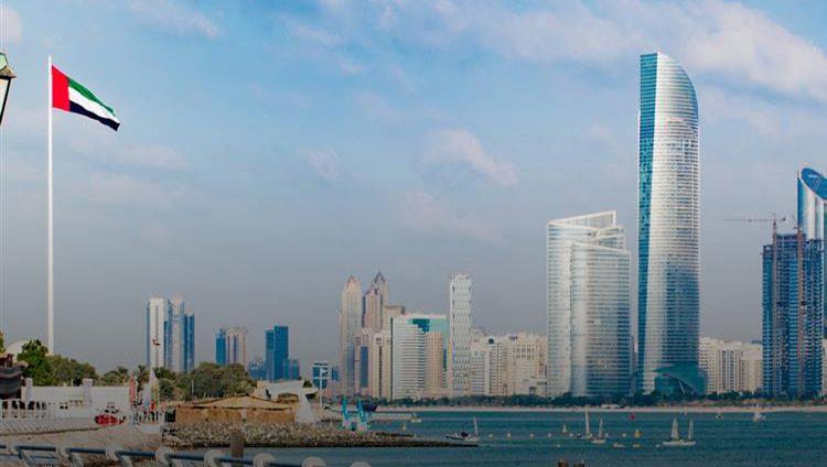 الإمارات تعرب عن أسفها لقرار الاتحاد الأوروبي