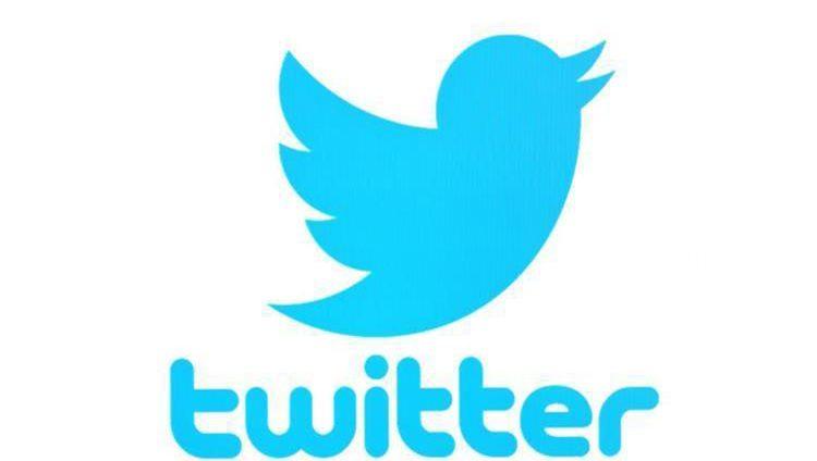 """""""تويتر"""" تطور خاصية """"الإبلاغ"""" عن التغريدات التي تحتوي على معلومات شخصية"""