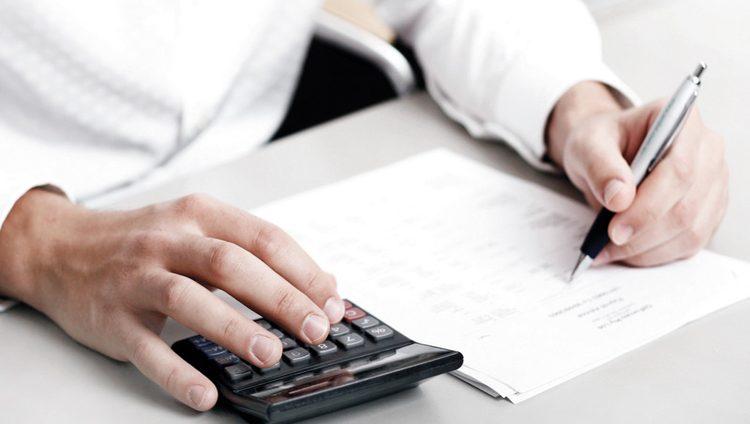 أبرز الخطوات لبدء الاستثمار في عمر الـ 20