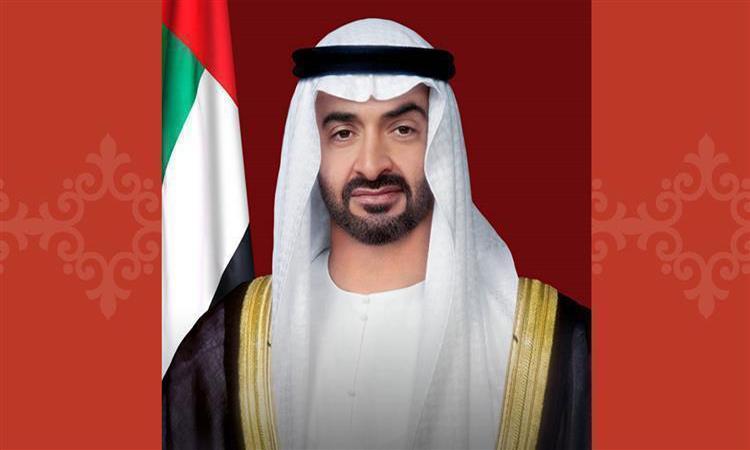 بتوجيهات محمد بن زايد.. 200 شاب وفتاة يستفيدون من العرس الجماعي الثاني في عدن