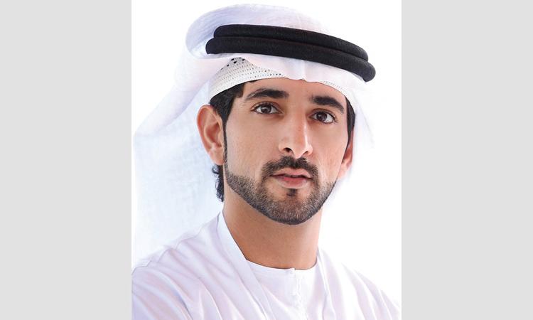 دبي تُرسي الإطار التشريعي للتنقل ذاتي القيادة