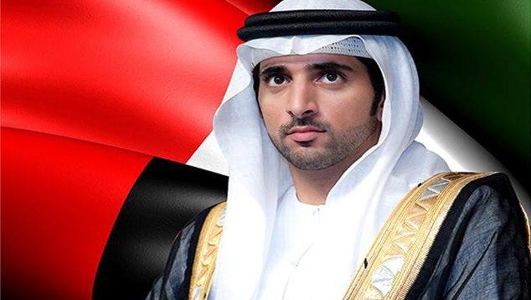حمدان بن محمد يصدر قراراً بشأن نظام الجزاءات التأديبية والتظلُّمات والشّكاوى لمُوظّفي حكومة دبي