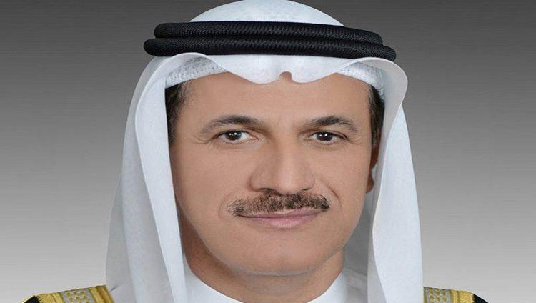 دبي تستضيف أول ملتقى للمخترعين الخليجيين