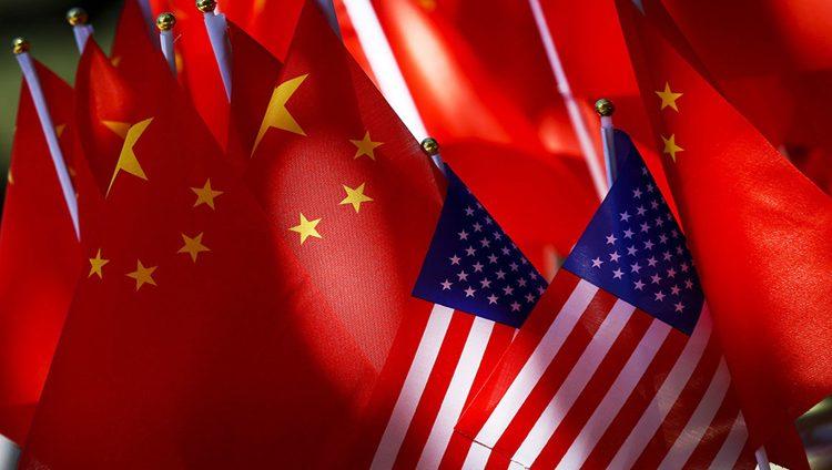 """بكين تتهم واشنطن بـ""""الكذب"""" .. بعد تصريحات ترامب"""