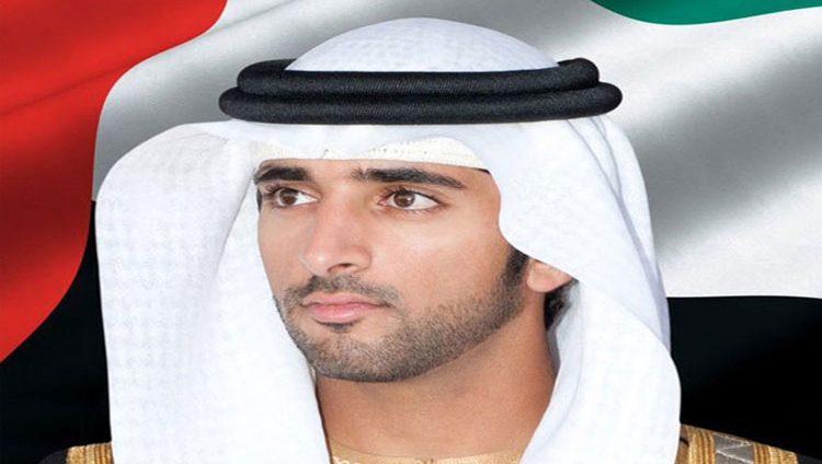 حمدان بن محمد يعتمد تشكيل مجلس أمناء أكاديمية دبي للمستقبل