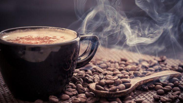 تحذير صادم لعشاق القهوة
