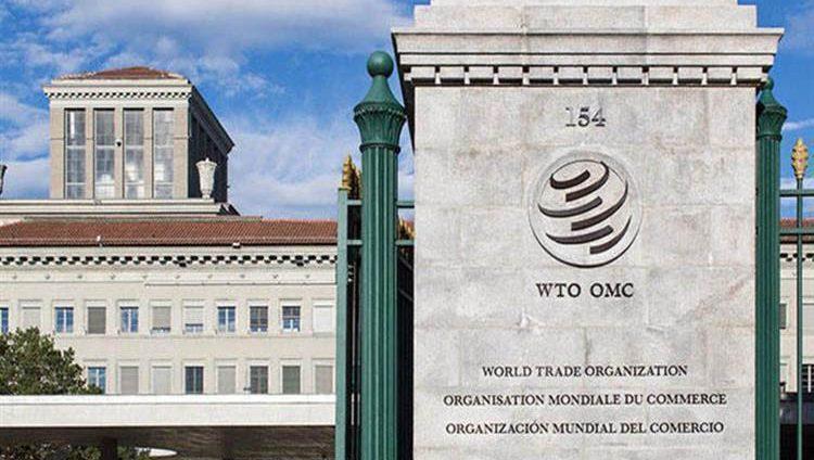 """""""التجارة العالمية"""" تقبل شكوى الدولة ضد قطر بشأن حظر السلع الإماراتية"""
