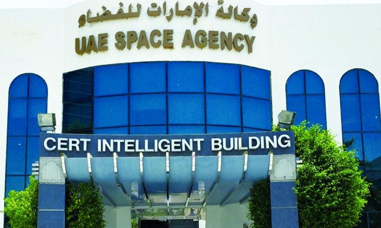 """توضيح من """"الإمارات للفضاء"""" حول إرسال أول رائد فضاء عربي إلى المريخ"""