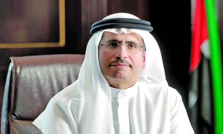 «كهرباء دبي» تشارك باختيار 12 شركة في الدورة الثالثة من «الإلكترونات الحرة»